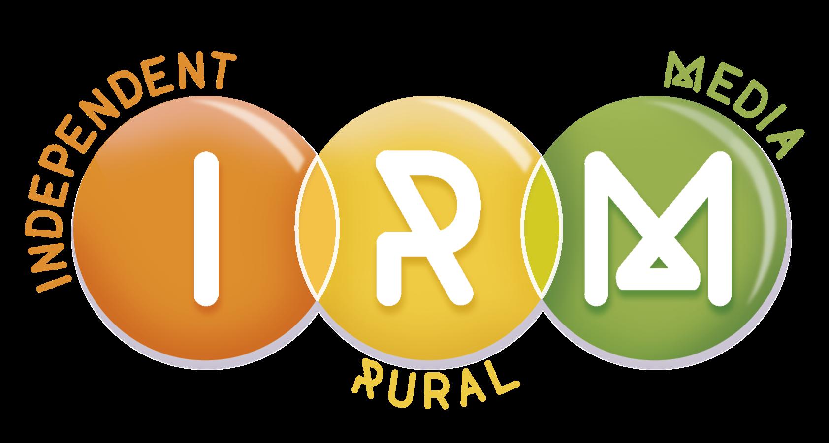 Independent Rural Media